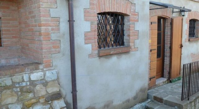 Stallino - #Apartments - $100 - #Hotels #Italy #Castellarano http://www.justigo.co.nz/hotels/italy/castellarano/stallino_127661.html