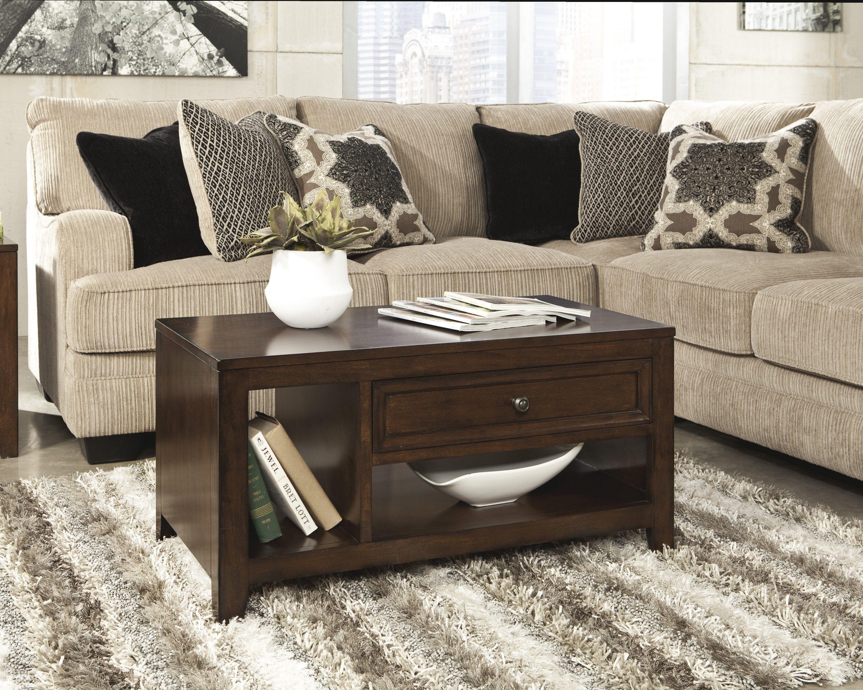 Coffee table coffee table coffee table with drawers