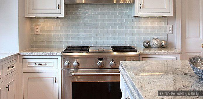 This Granite Is Also Known As Novo Branco Romano Pashima Or Tropical White Description From Biancoromano Com I Search Kitchen Remodel White Cabinets Kitchen