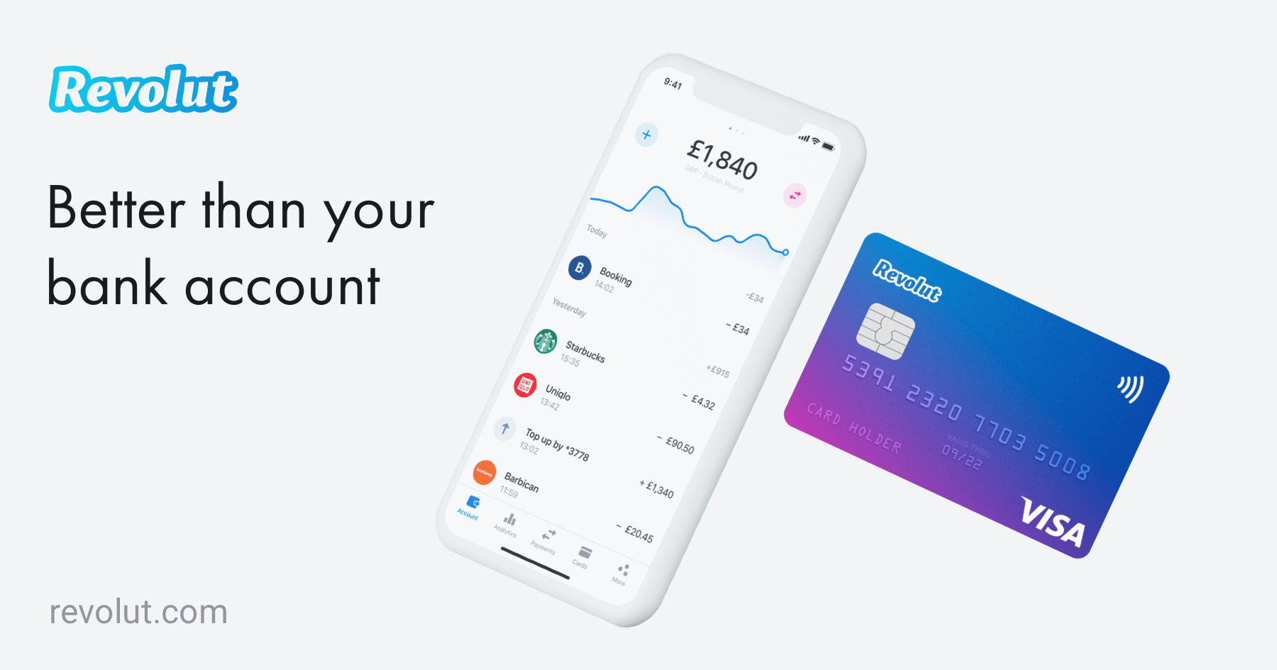 Join Revolut For Business And Get The Fastest Payments And The Best Fx Rates For Your Company Http Bit Ly 2qsgakl Banking App Banking Pay By Credit Card