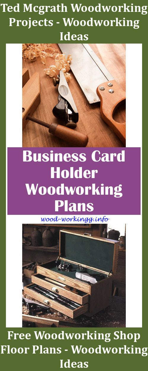 Woodworking Ideasmost Profitable Projects To Build And Sell Cigar Humidor Plans