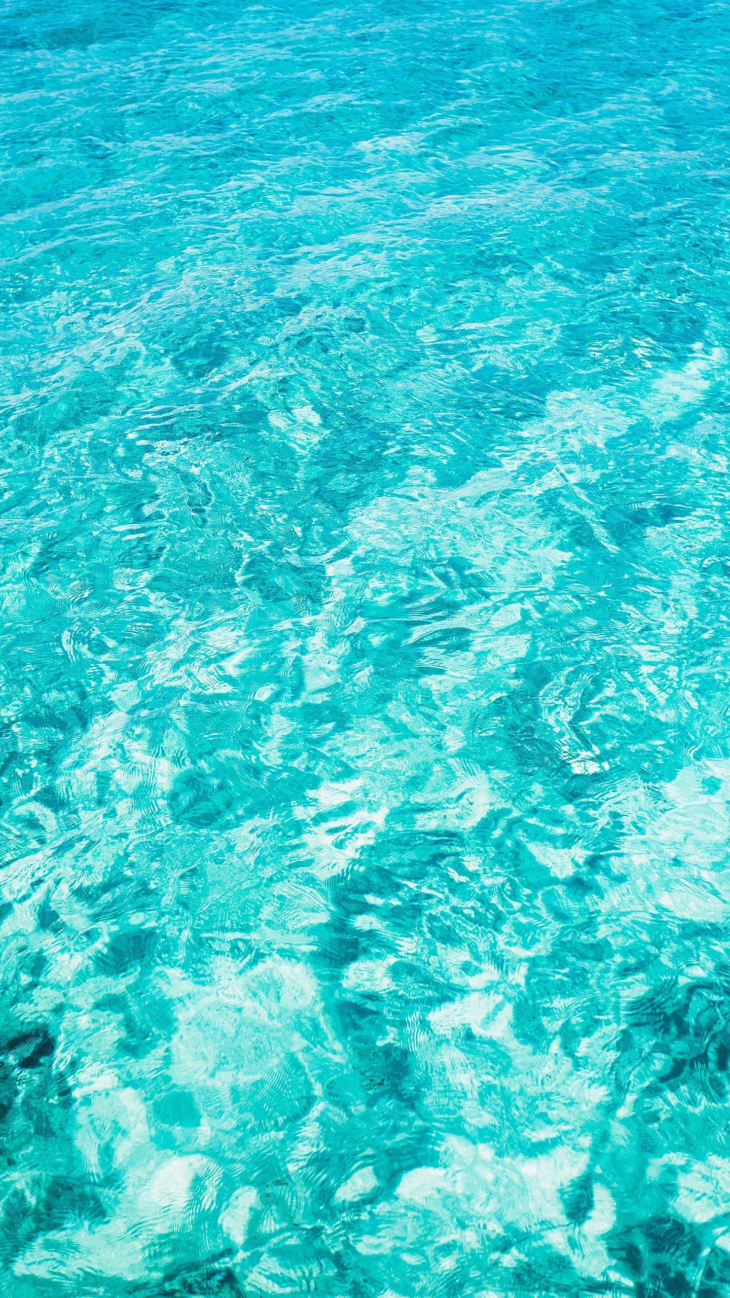 Обои бассейн, красота, Вода. Города foto 15