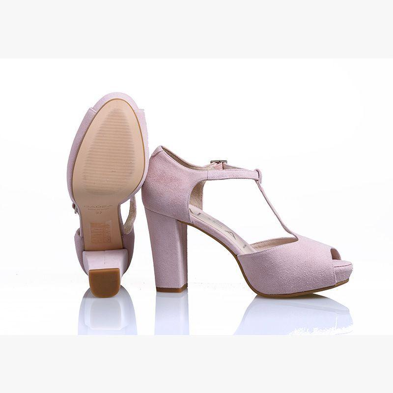 tarrats-zapatos-novias-granollers-barcelona-121 | zapatos en 2019