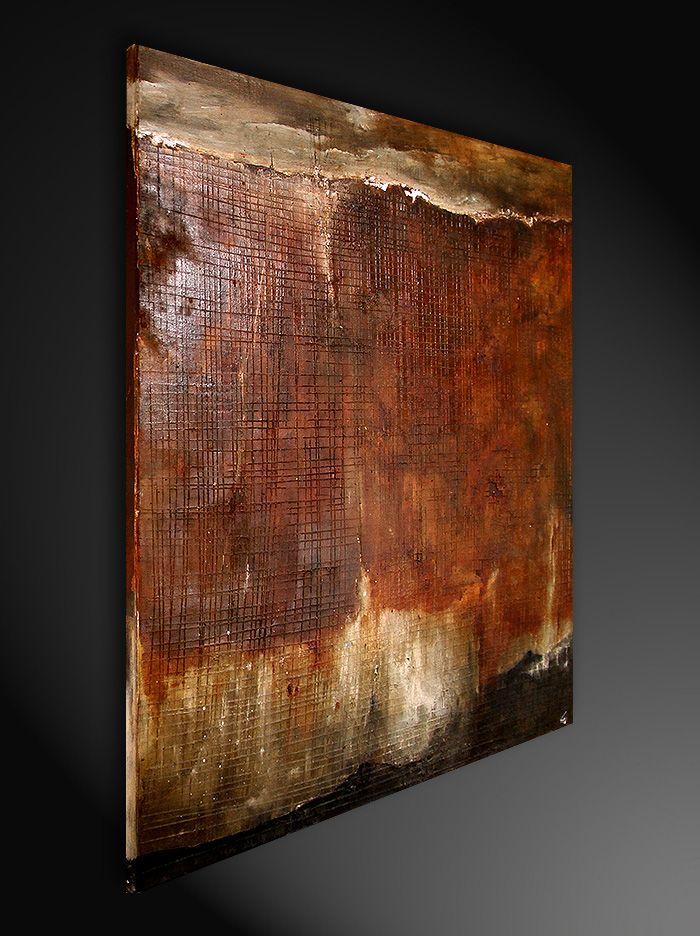 moderne kunst auf leinwand zeitgenossische malerei sebastian hartmann infocato abstrakte galerie i japanische acrylbilder xxl