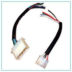 Wiring Harness Automotive Electrical Electrical Wiring Wire