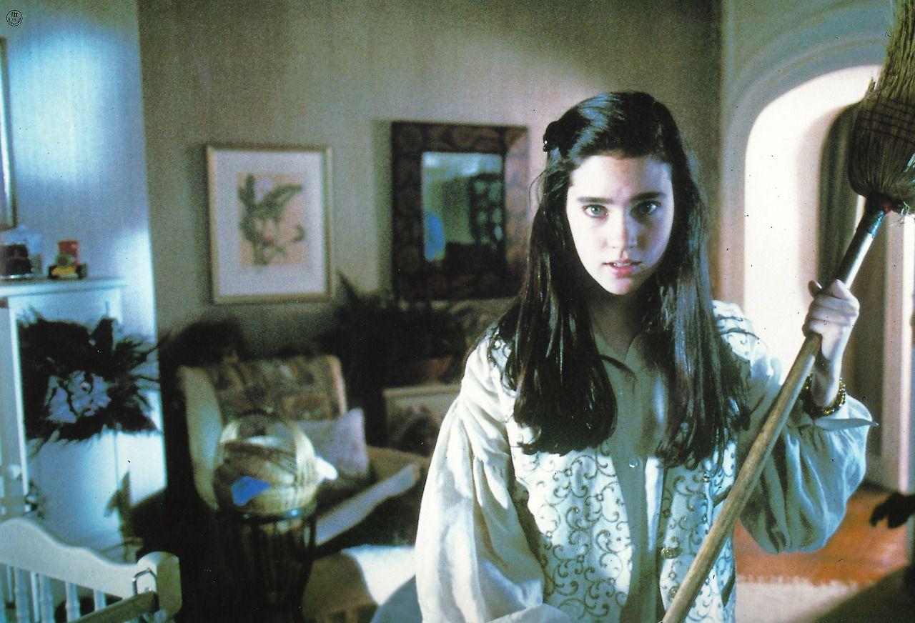 Labyrinth (1986) in 2019   Labyrinth 1986, Labrynth ...