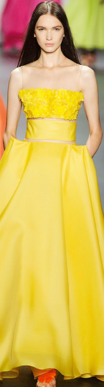 Pin by mastana on mastani in yellow pinterest