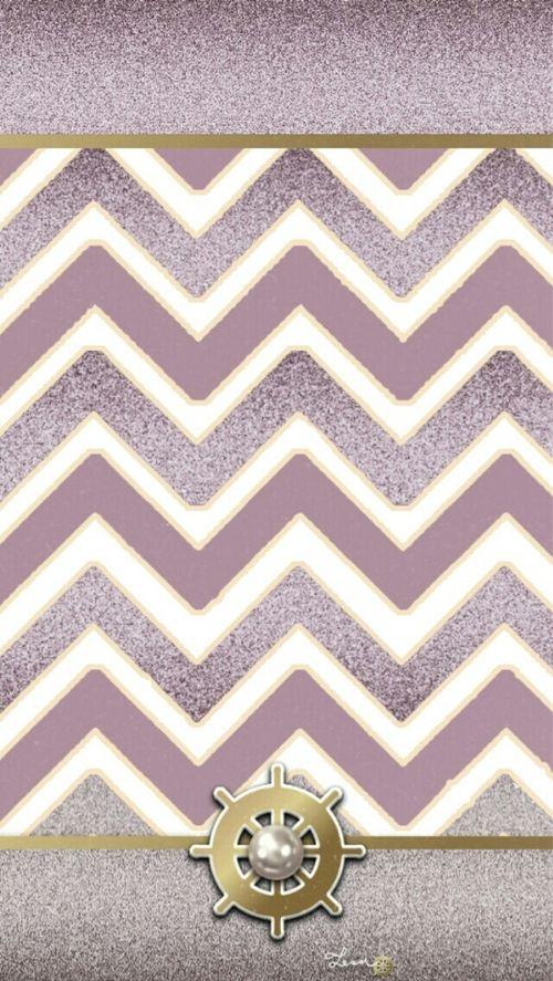 Pin By Aaron Jones On My Backgrounds Sparkle Wallpaper Cellphone Wallpaper Glitter Wallpaper