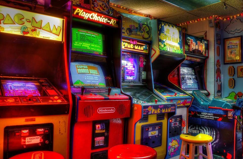 Find And Share Aquariums Arcades Arcade Aquarium Places To Go