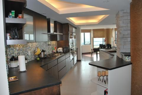 48 Kitchen Remodel Costs Average Price To Renovate A Kitchen Beauteous Average Kitchen Remodel Property