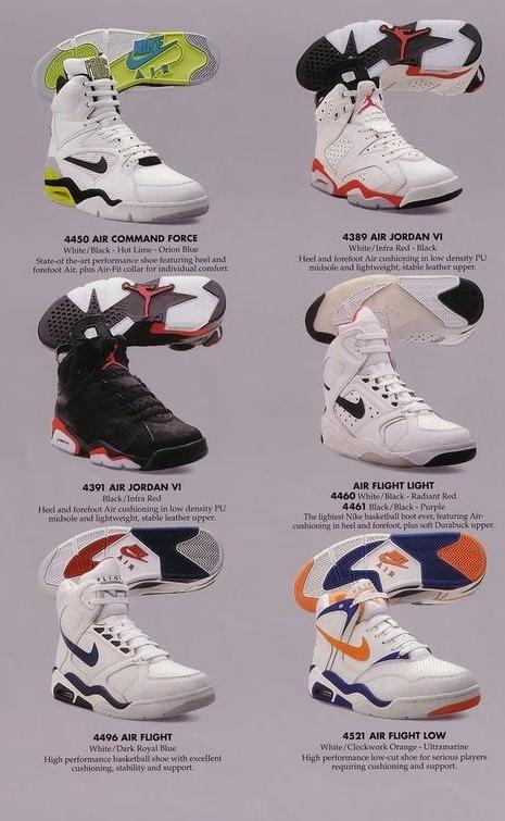 zapatillas nike baloncesto jordan