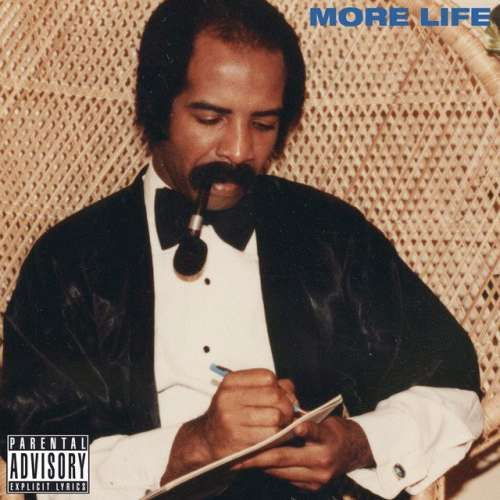 Drake - More Life Album Zip Download | drake in 2019 | Fake love