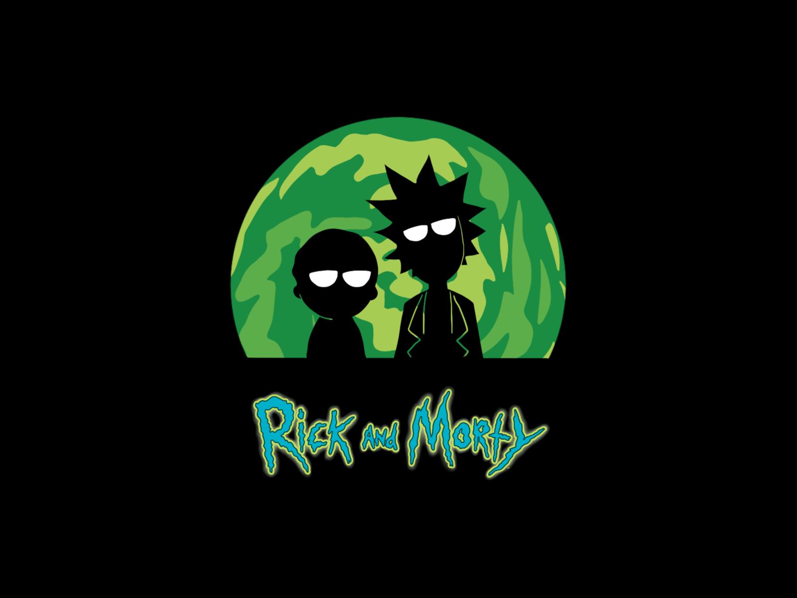 Rick And Morty In 2020 Rick And Morty Rick Morty