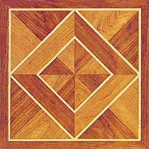 Amazon Home Dynamix 898 Dynamix Vinyl Tile Box Of 45 Woodtone