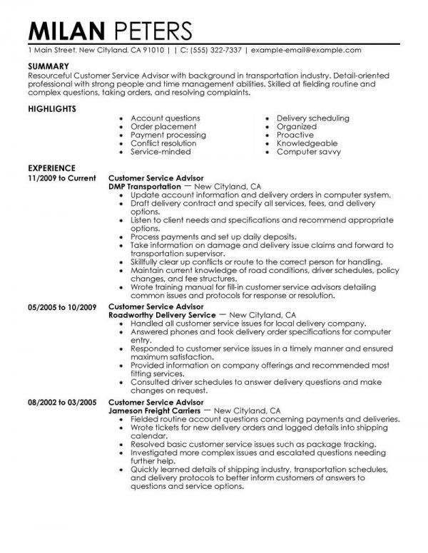 sle resume for food service 28 images food services resume exles ...