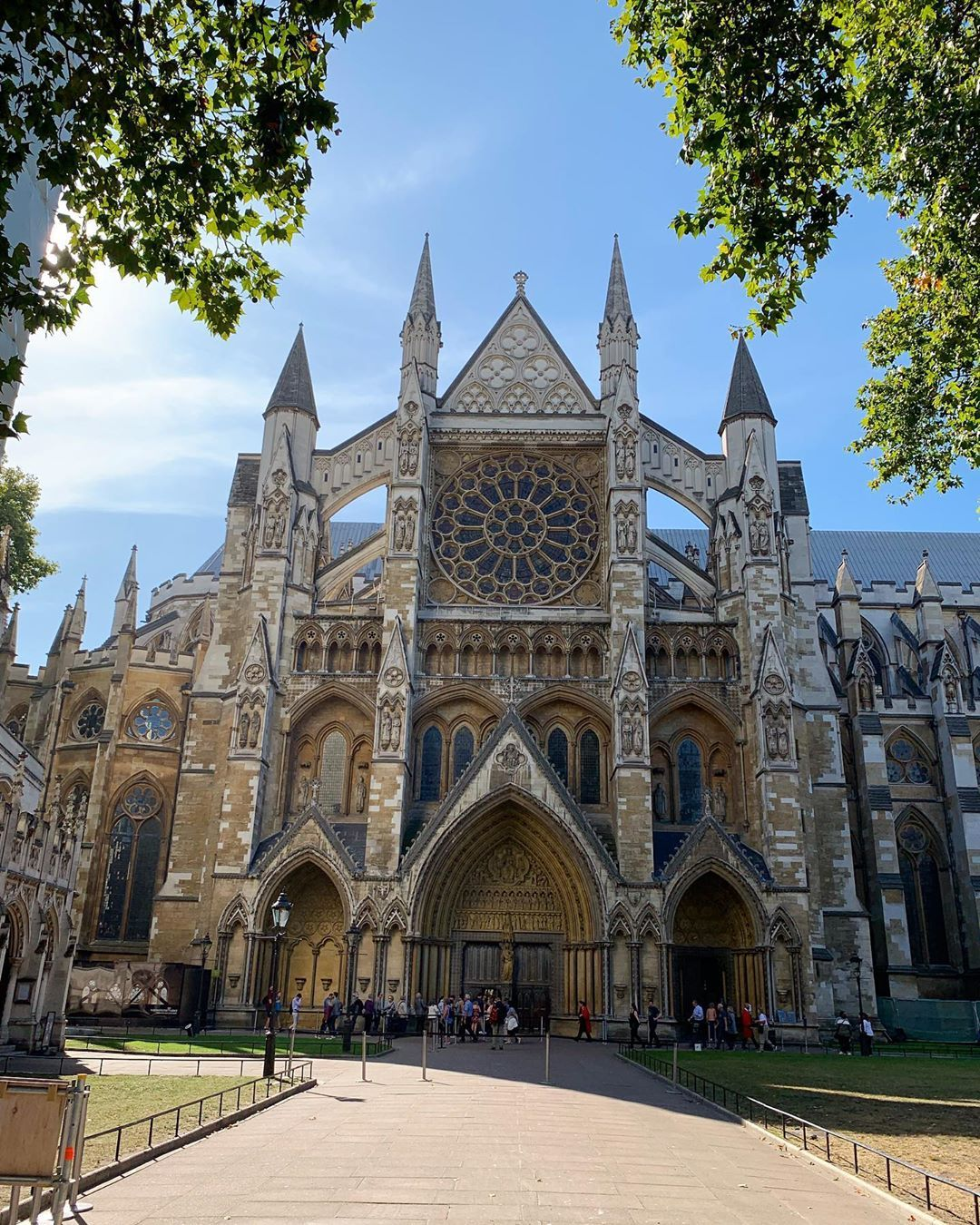 Westminster Abbey🇬🇧😍 #london#love#life#me#mood#amazing#food#water#style#fitness#luxury#travel#sport#...