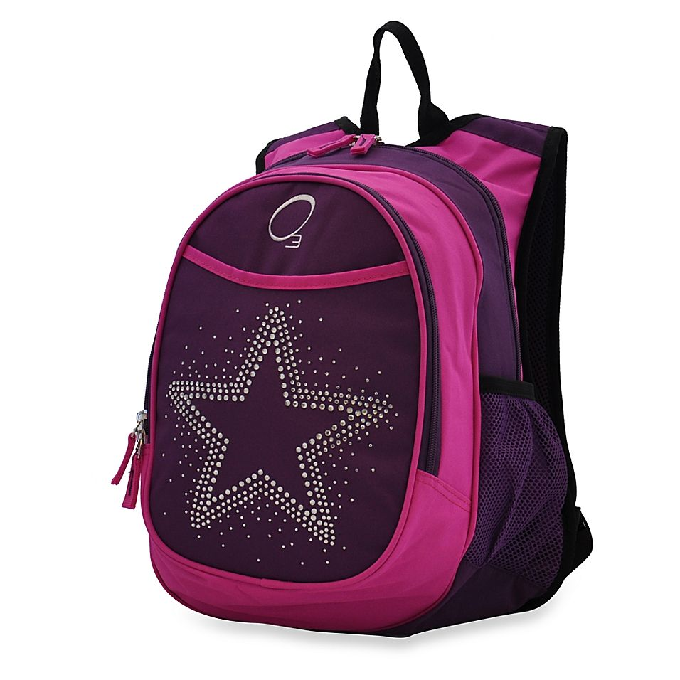 Soccer Balls Girls Pink Preschool Toddler Childrens Backpack /& Lunch Box Set
