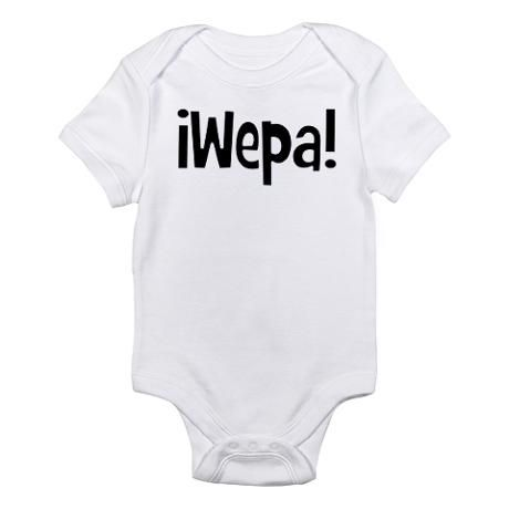 AWWWEEE......for my newest niece MER.....:)