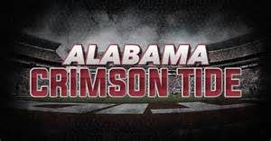Alabama Crimson Tide Photos - Yahoo Search Results Yahoo Image Search Results