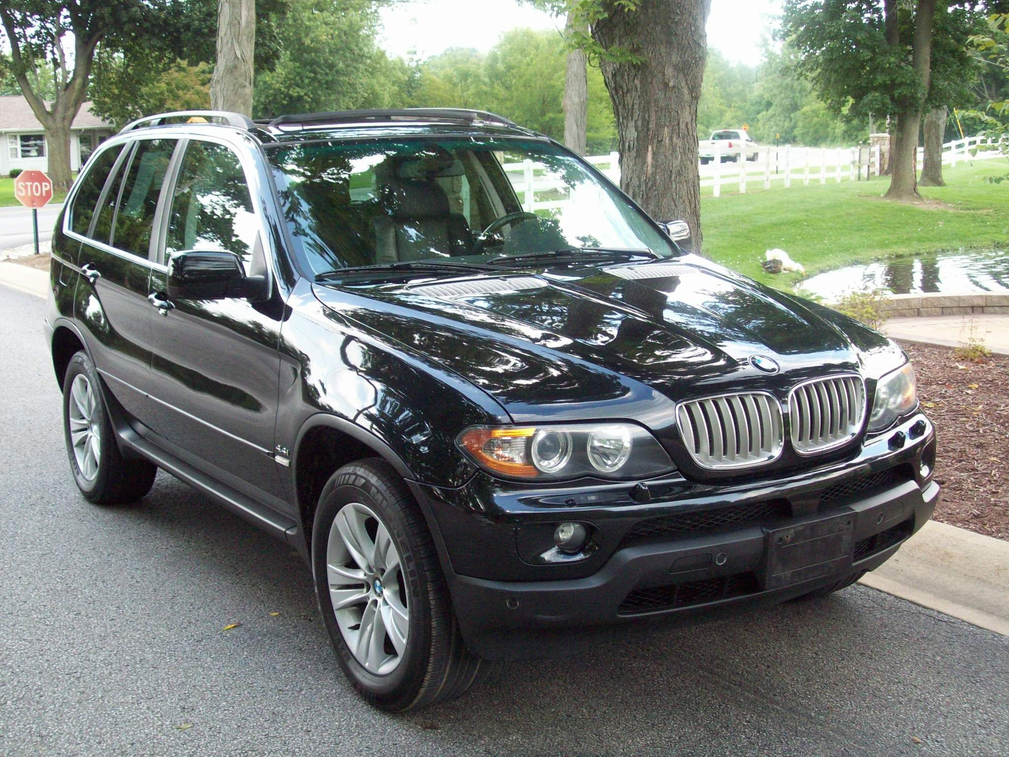 sale used com bmw auto suv cars for indianapolis in img
