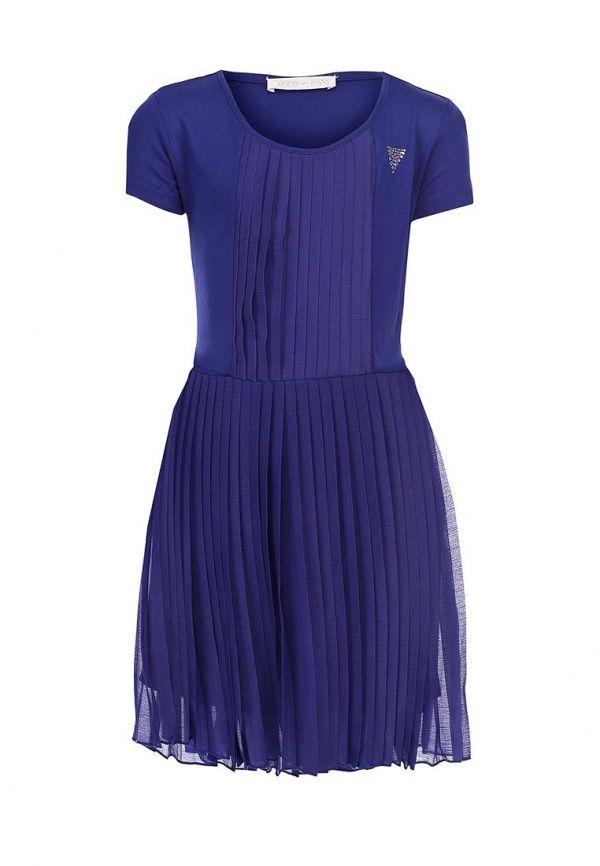 Платье guess для девочек