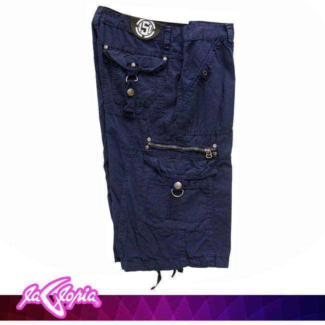 #Prendas informales pero con gran versatilidad a la hora de combinarse con otras prendas #Short 1er.Piso #Caballeros