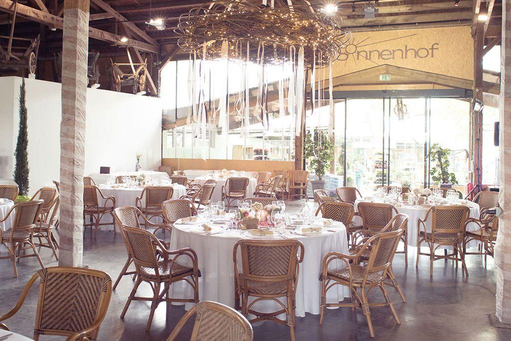 Die besten 25 hochzeitslocation stuttgart ideen auf pinterest romantische vintage hochzeiten - Hochzeitsfeier im garten ...