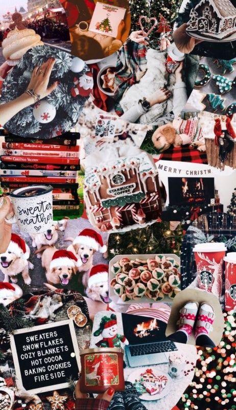 Pinterest Chloechristner Wallpaper Iphone Christmas Christmas Wallpaper Christmas Wallpaper Backgrounds