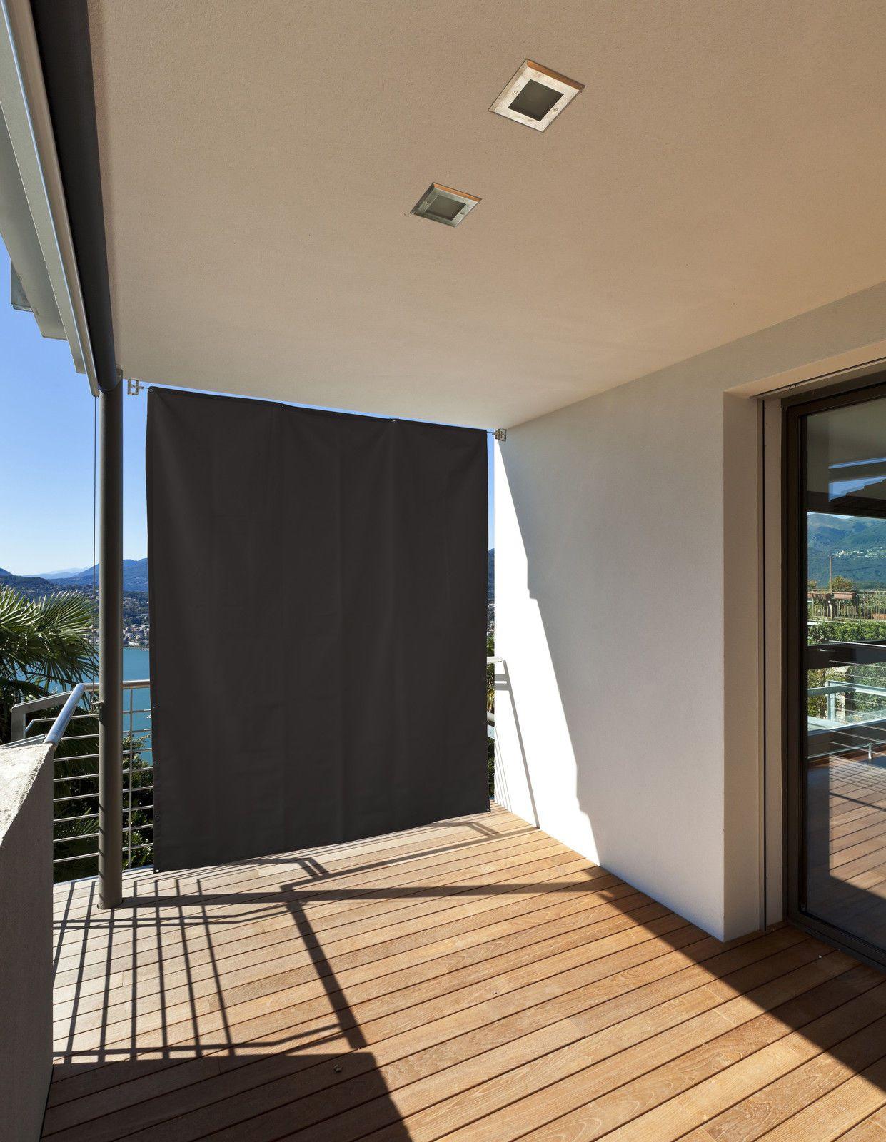 Bild 4 von 4 Sonnenschutz, Markise, Sonnenschutz terrasse