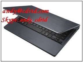 51.71$  Buy now - http://alidda.worldwells.pw/go.php?t=32282759049 - Laptop Keyboard for LG P330 black without frame RU Russian SN7115 SG-48500-2AA