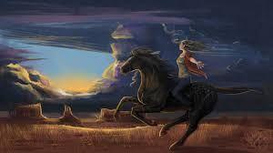 Resultado de imagen de caballos para fondo de pantalla
