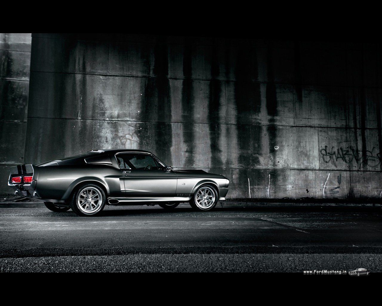 67 shelby mustang gt 500 eleanor will own