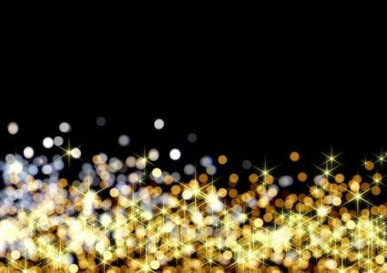 Glamor Background Hd Picture 1 Free Photos For Free Download Hd Picture Background Pictures