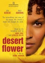 10 books about the incredible power of women (0) - @kenstemphydza19