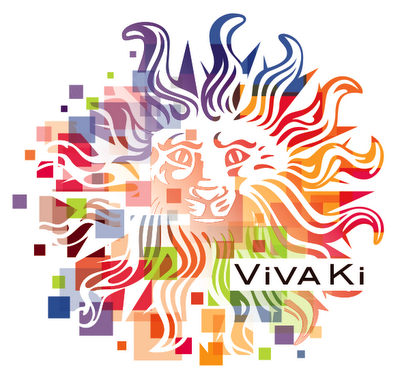 JOB: Account Manager, Activation AOD - Chicago - VivaKi http://adexchanger.personforce.com/opening/detailjob.php?jid=7933