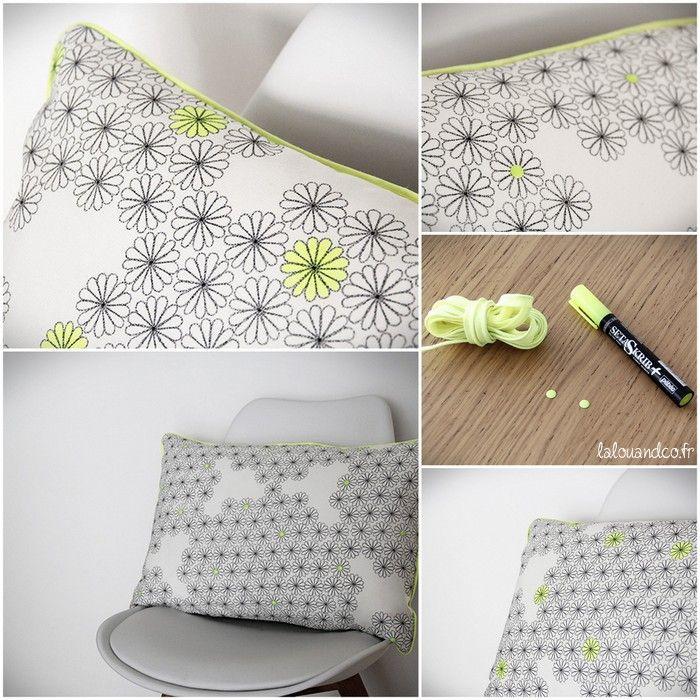 diy customisez votre tissu ikea couture pinterest couture id e couture et tissu. Black Bedroom Furniture Sets. Home Design Ideas