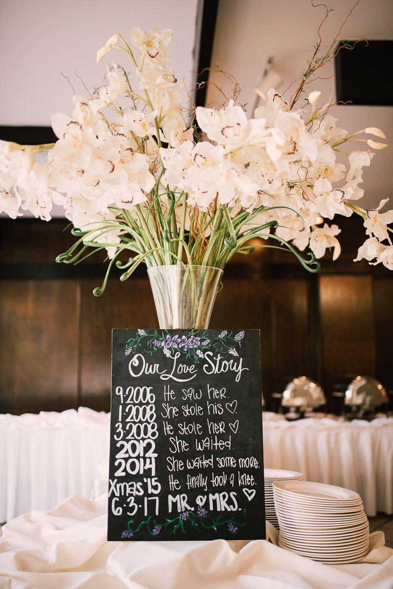 The Grove Las Vegas Wedding 59 Wedding, Las vegas