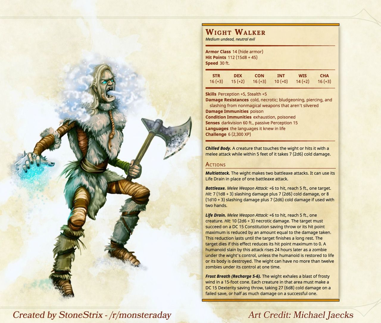 Monsters by stonestrix dungeon pinterest monsters rpg and dragons