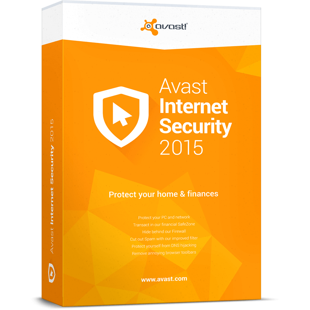 avast internet security 2015 key and activation code free