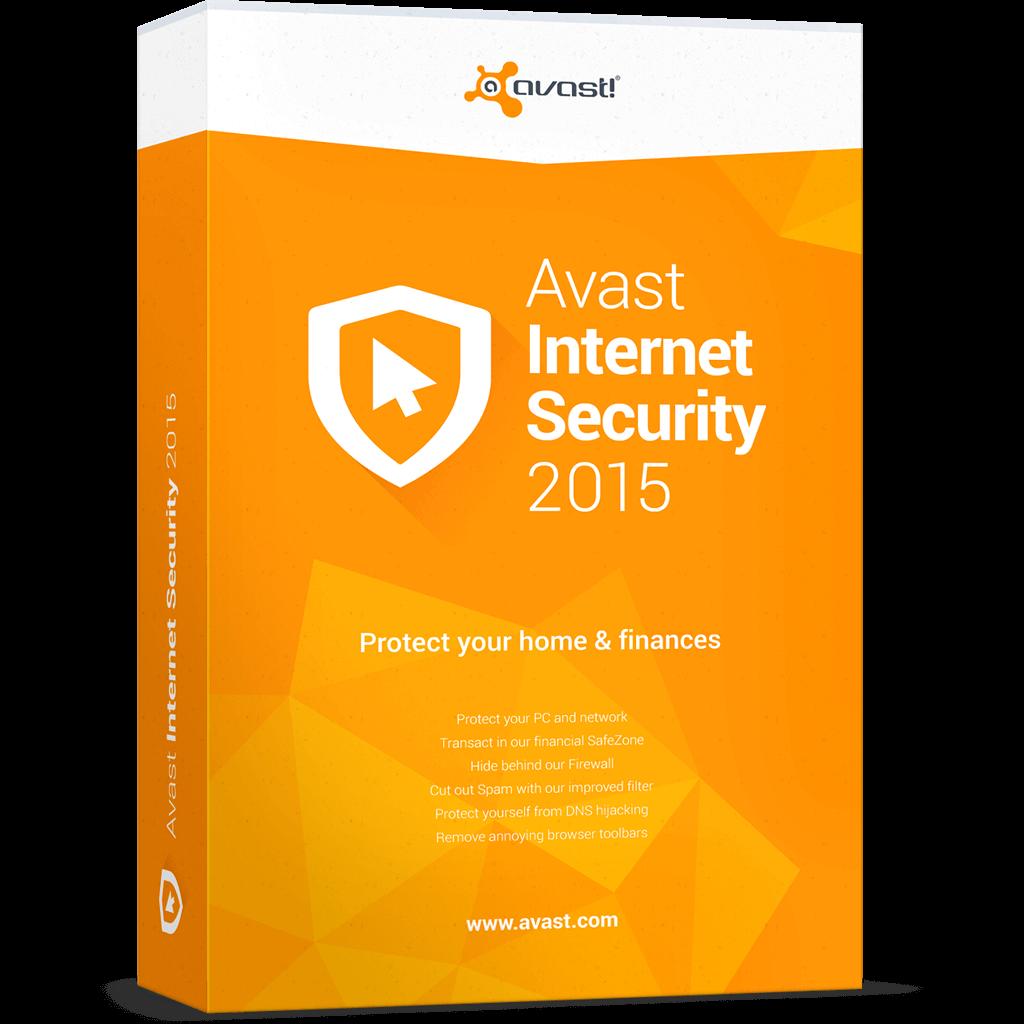 avast internet security serial code