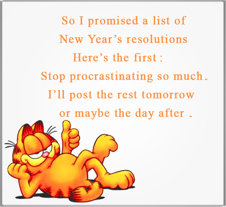 Funny Happy New Year 2017 Quotes | Funny Happy New Year 2017 Quotes ...