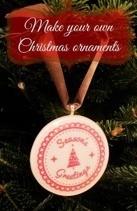 Resin Christmas Ornaments.Resin Christmas Ornament Tutorial Resin Tutorials