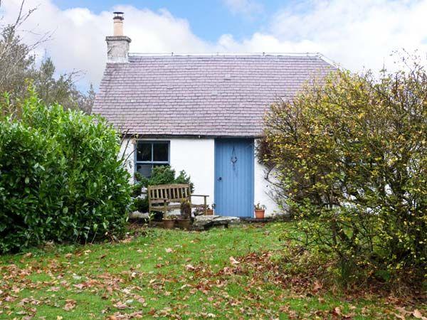 Scottish Cottage Scottish Cottages Cottages Scotland Farm Cottage
