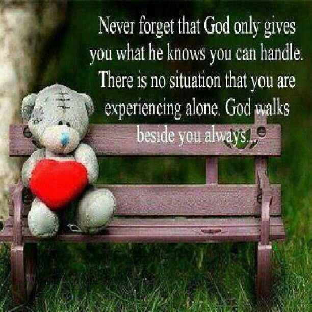 #god #jesus #quotes #me #picoftheday #instamood #instagood