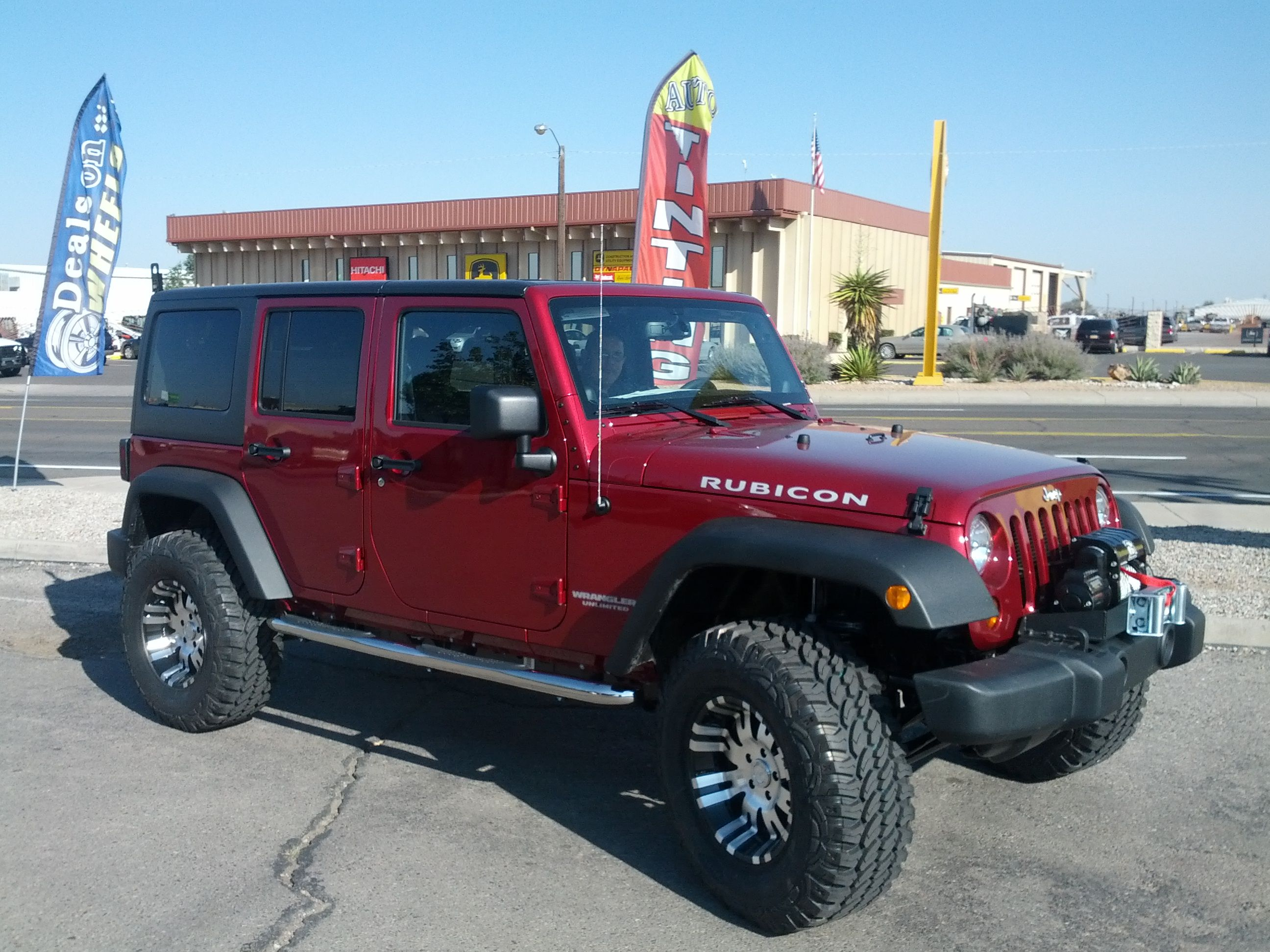 sahara neck detailed wrangler great unlimited l main jeep for sale used stock near inventory ny