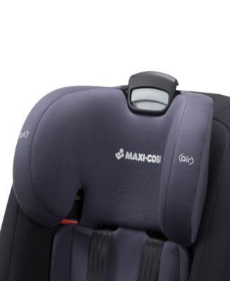 Maxi Cosi Magellan 5-in-1 Convertible Car Seat Midnight Slate