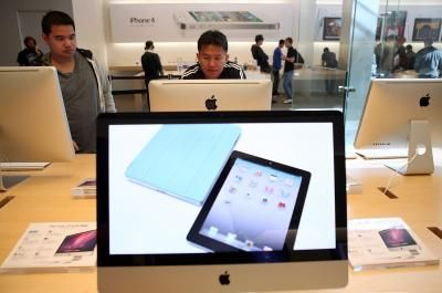 How to Reboot an Apple iMac to Its Factory Settings | Good