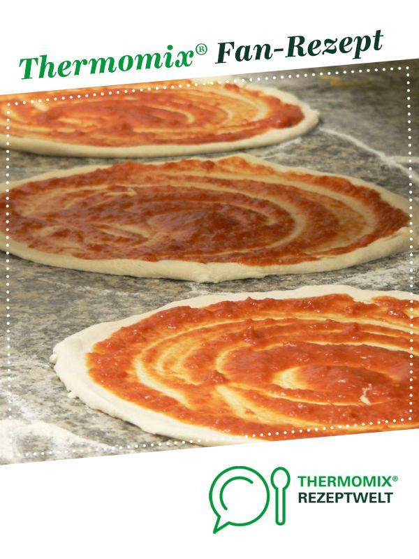 8a8629c0983eef5a2e9d42be732db04d - Rezepte Des Tages Thermomix