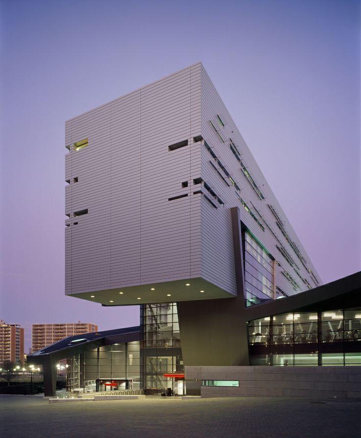 Charming Architecture And Interior Design