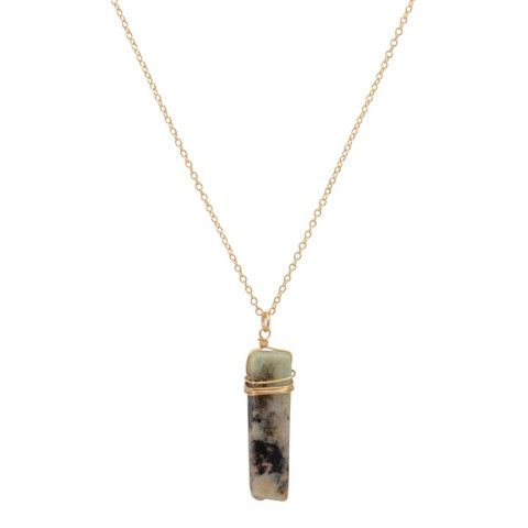 Buy fashion necklaces pendants for women online orange county ca buy fashion necklaces pendants for women online orange county ca page 2 aloadofball Images